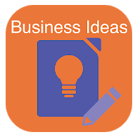 entrepreneur business ideas - elearning apps for business