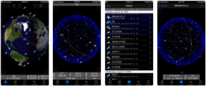 gosatwatch-satellite-tracking