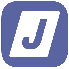 jetcost - car rental apps