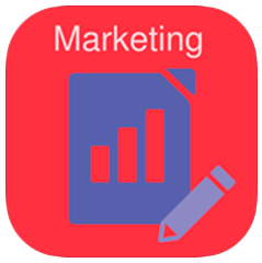 marketing plan - elearning apps for business