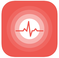 my earthquake - apps for emergency situations