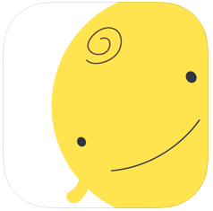 simsimi - ai powered chatbot apps