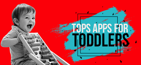 free toddler apps
