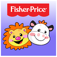 animal sounds - free toddler apps