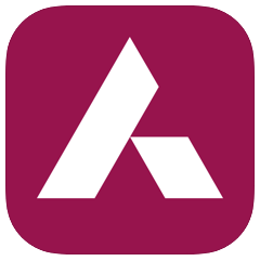 axis bank - mobile banking apps