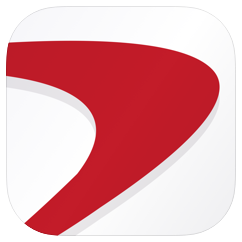 capital one - mobile banking apps