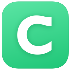 chime - mobile banking apps