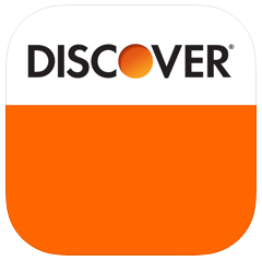 discover mobile - mobile banking apps