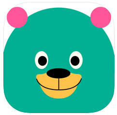 khan academy - reading apps for kids