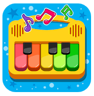 piano kids - toddler apps