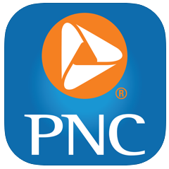 pnc banking - mobile banking apps