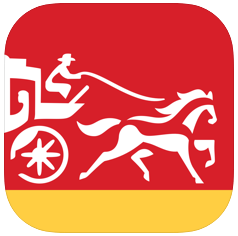 welss fargo - mobile banking apps