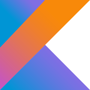 Kotlin - programming languages for mobile apps