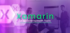 Xamarin App Development Tools