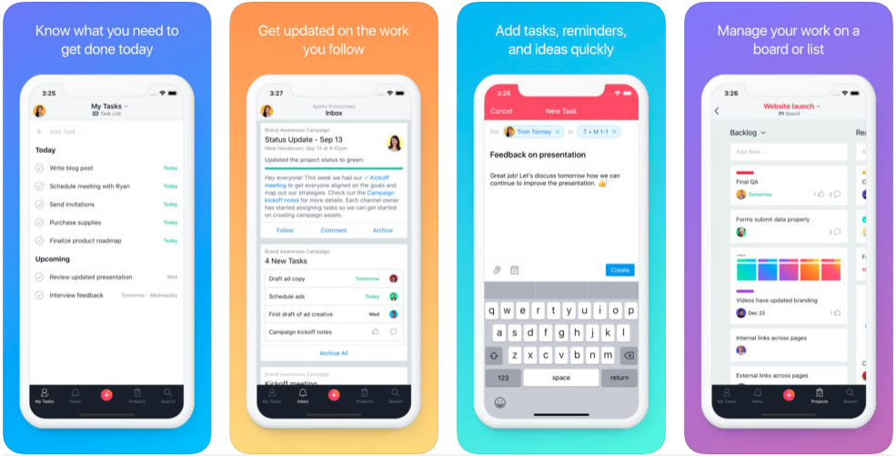 24 Best Business Apps of 2019 | Redbytes Software