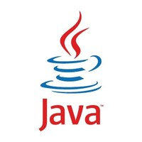java - programming languages for mobile apps