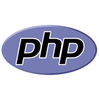 php - programming languages for mobile apps
