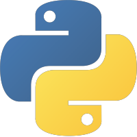 python - programming languages for mobile apps