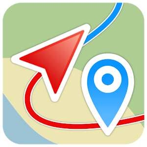 24 Best GPS Tracking Apps For Android | Redbytes Software
