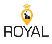 Royal-gps-tracker - gps tracking apps for android