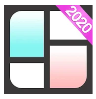 collage maker - photo editing apps