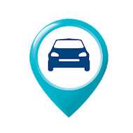 find my parked car - gps tracking apps