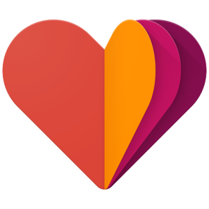 googlefit - free android wear apps