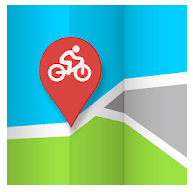 gps sports - gps tracking apps