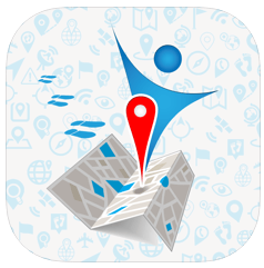 phone tracker - gps tracking apps