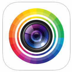 photo director - photo editing apps