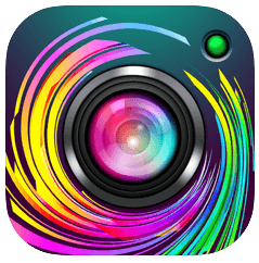 photo editor pro - photo editing apps