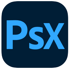 photoshop express - photo editing apps
