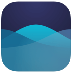 sherpa - voice search apps