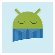 sleep as android - android wear apps