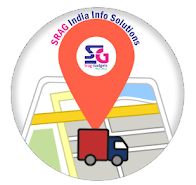 srag-gps - gps tracking apps for android