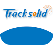 track-solid - gps tracking apps for android