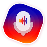 vani - voice search apps