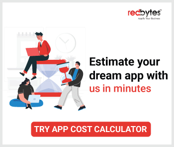 app cost estimation