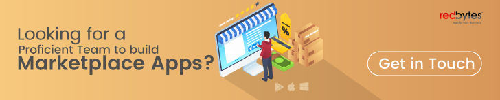 Why You Need Mobile App For an E-Commerce Business-ad banner