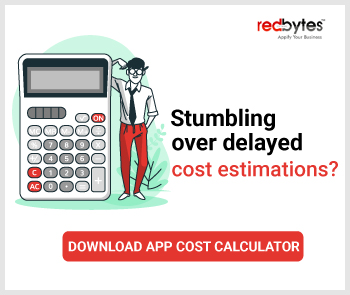 delayed cost estimations