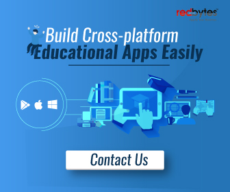 ad-banner-7 - Redbytes: Custom Mobile Application