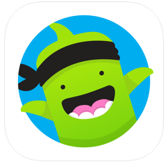 classdojo - apps for teachers and educators
