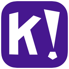 kahoot - apps for teachers and educators