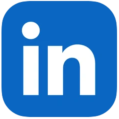 linkedin - apps for entrepreneurs
