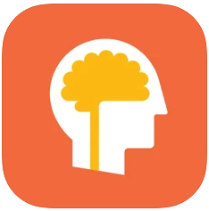 lumosity - apps for entrepreneurs