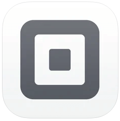 square point - apps for entrepreneurs