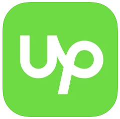 upwork - apps for entrepreneurs