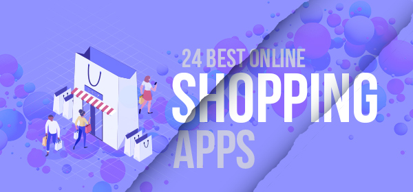 68780ed24c6 24 Best Online Shopping Apps