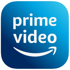 amazon prime - free live tv streaming apps
