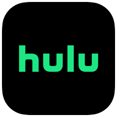hulu - free live tv streaming apps